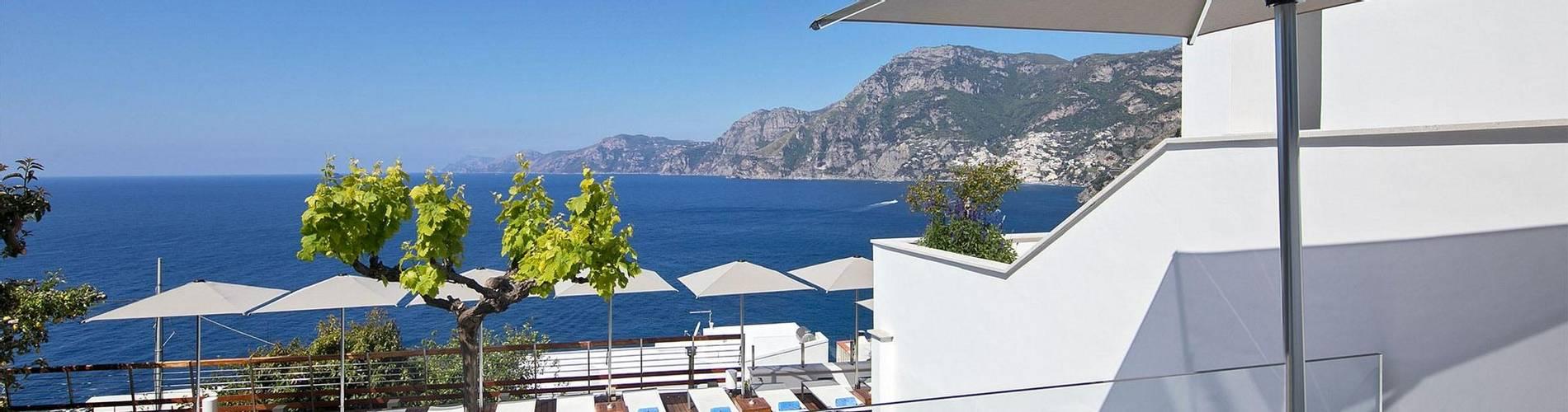 Casa Angelina, Amalfi Coast, Italy (32).jpg