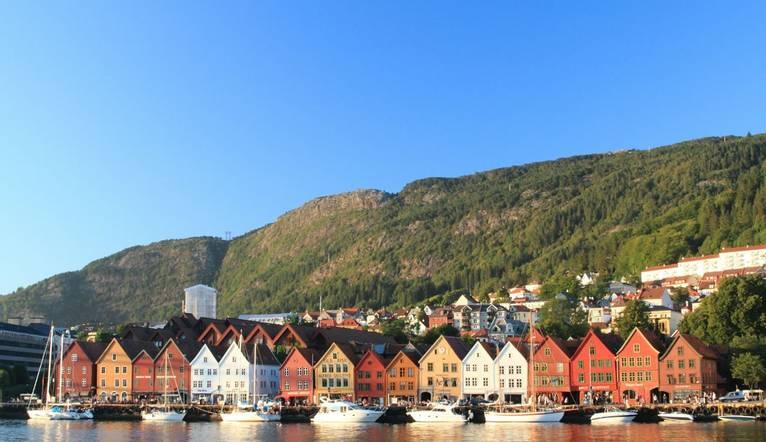 shutterstock_143080471 Bergen.jpg