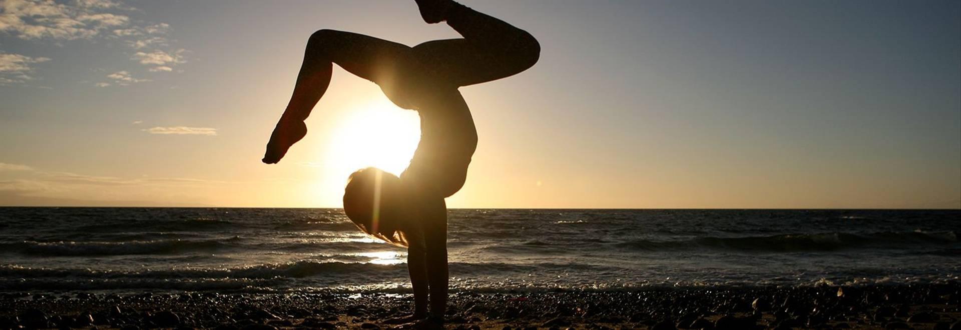 Atmosphere-Resort-sunrise-yoga.JPG