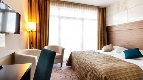 Hotel Image1 (1)