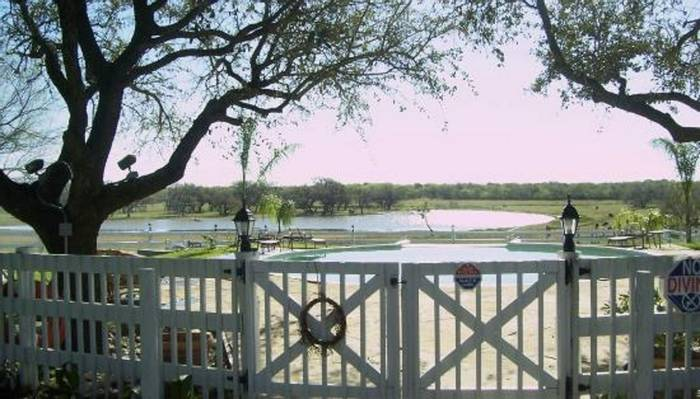 Knolle Farm And Ranch Bed, Barn And Breakfast