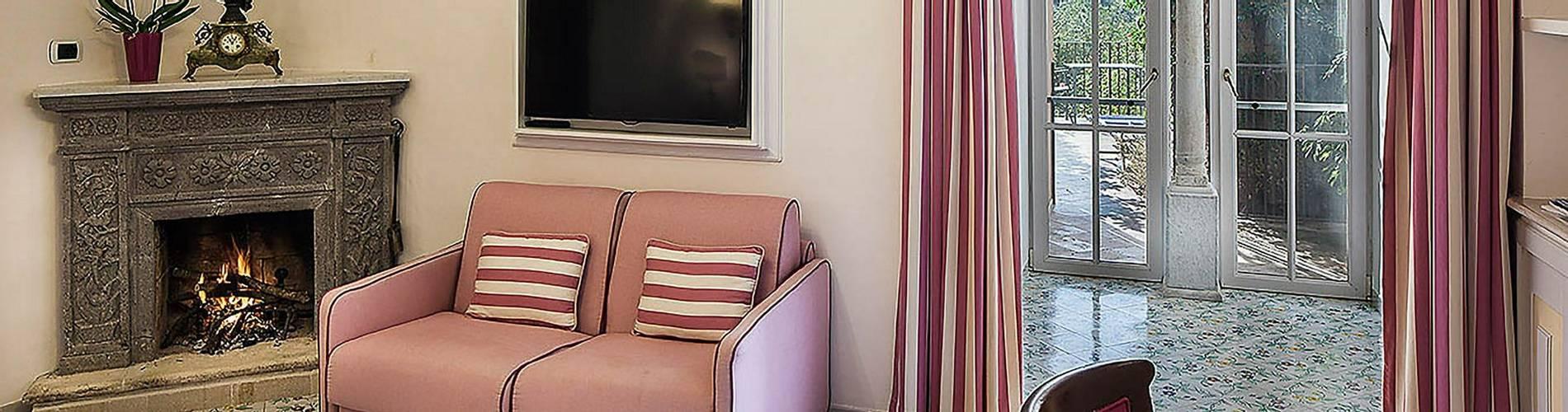 Villa Maria, Amalfi Coast, Italy, sup.jpg