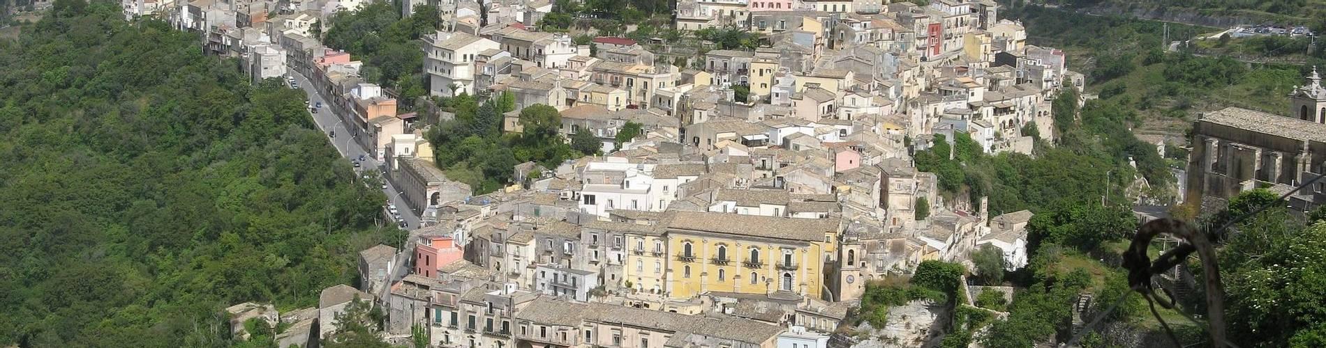 ragusa-876037_1920.jpg