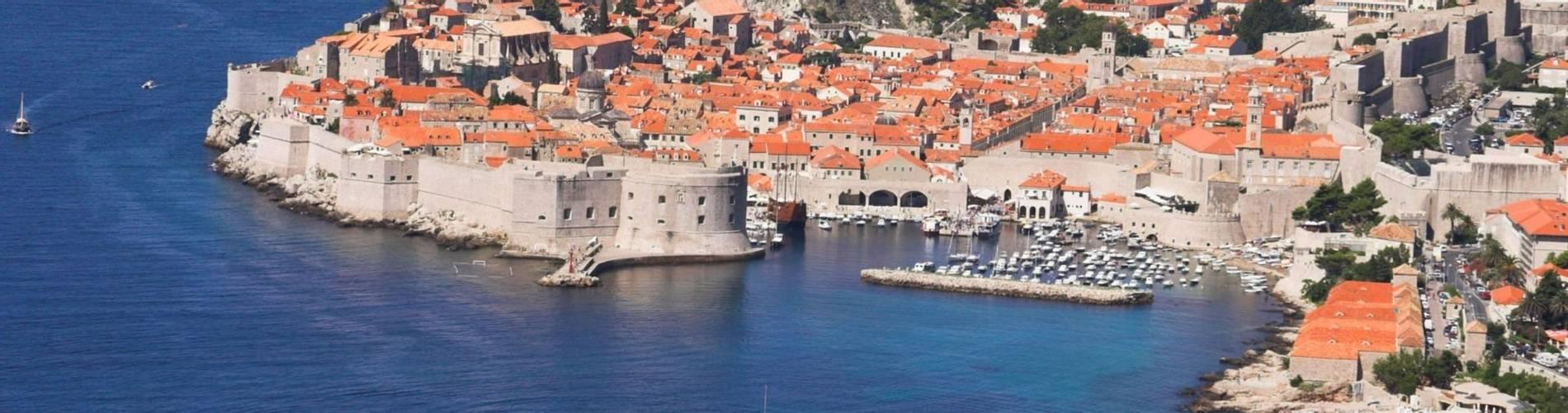 Adriatic Odyssey Dubrovnik, Croatia.jpg