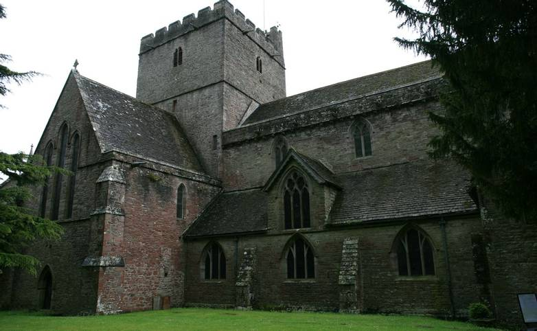 Brecon Cathedral 2.JPG