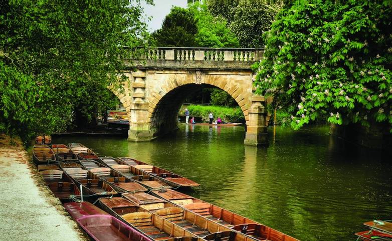 Bourton - Oxford.jpg