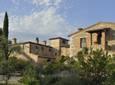 Borgo Casabianca 3.jpg
