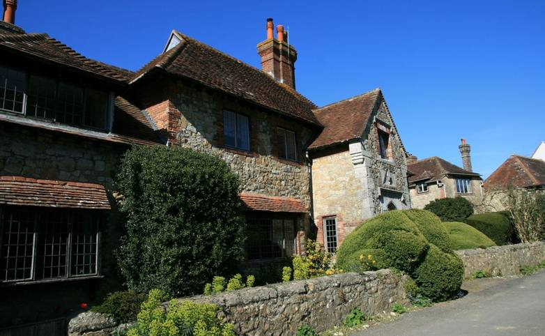 Cottages_Amberley_South_Downs.JPG