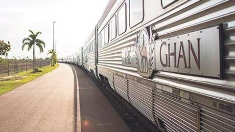 The Ghan Expedition - itinerary - day 4-1.jpg