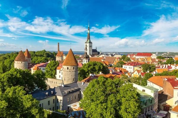 Tallinn shutterstock_532896754.jpg