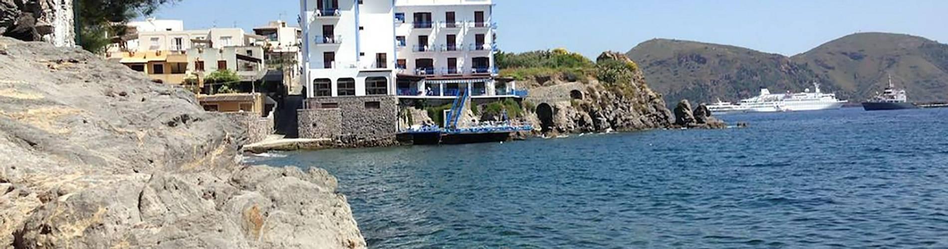 Rocce Azzurre, Sicily, Italy (2).jpg