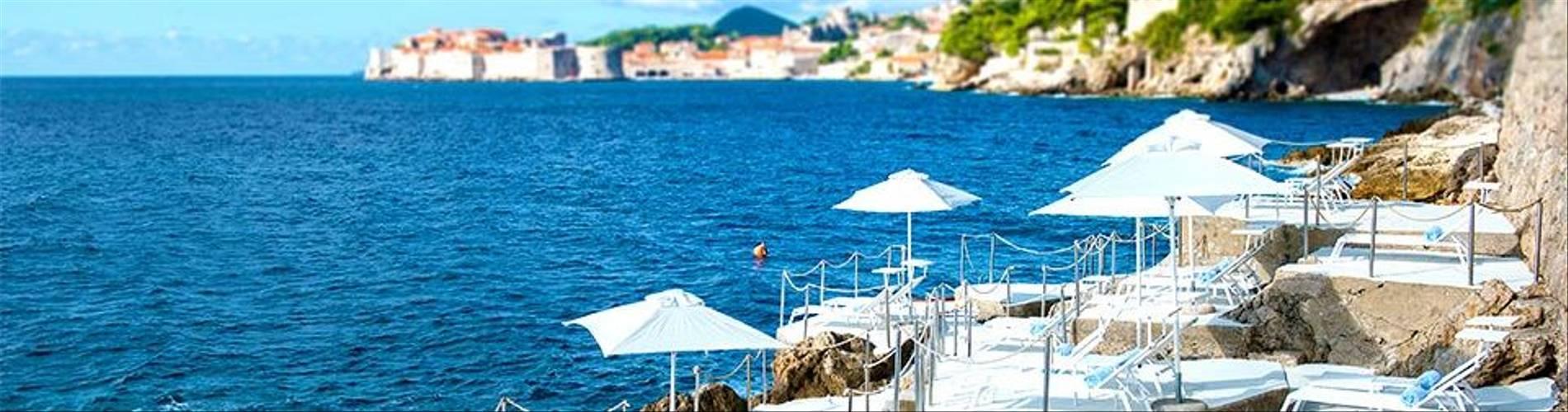 Beach-Villa-Dubrovnik-Completely-Croatia-2018-1.jpg