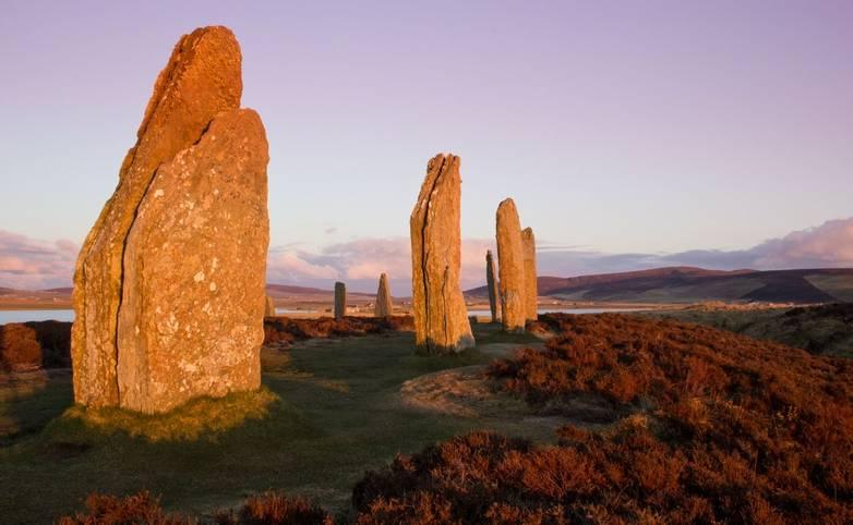 Orkney & Shetland - AdobeStock_51267921.jpeg