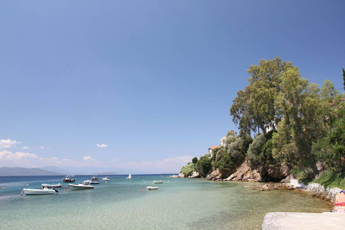 Greece-Pelion-Horto-AdobeStock_56790441.jpeg
