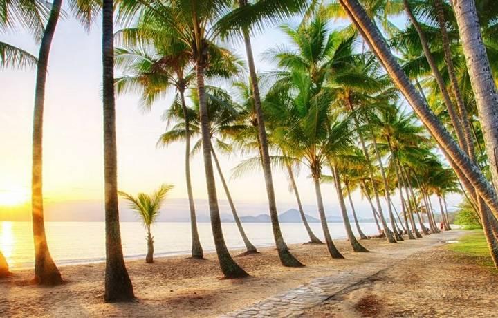 Day 11 - Cairns.jpg