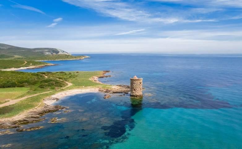 France - Corsica - AdobeStock_109587023.jpeg
