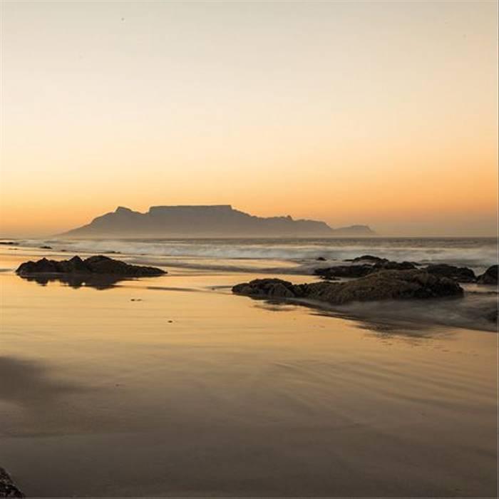 Cunard QM2 Cpt-Fmt 21 jan 21_Capetown_NEW.jpg