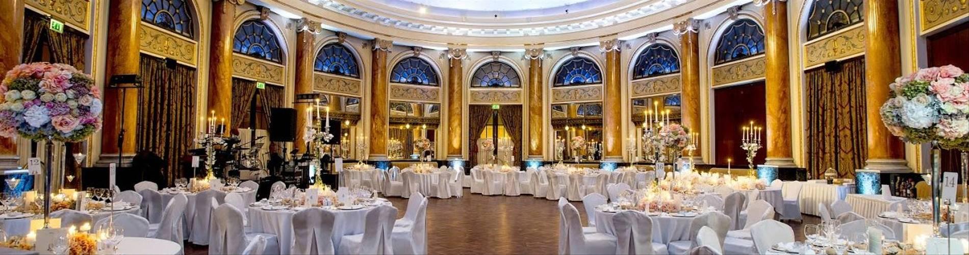 Esplanade Zagreb Hotel - Emerald Ballroom (2).jpg