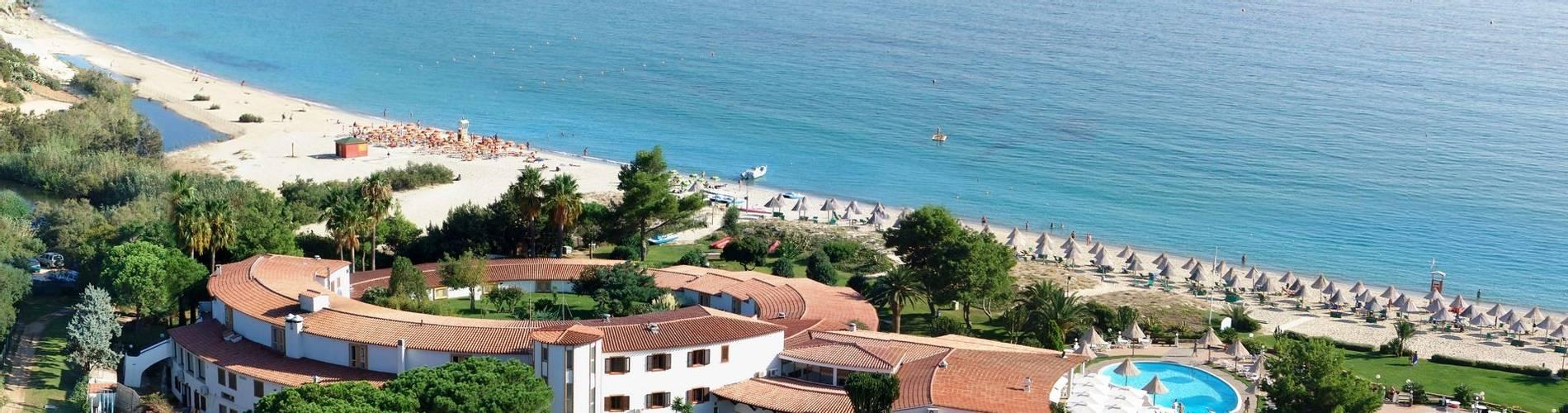 Hotel Cormoran, Sardinia, Italy (2).jpg