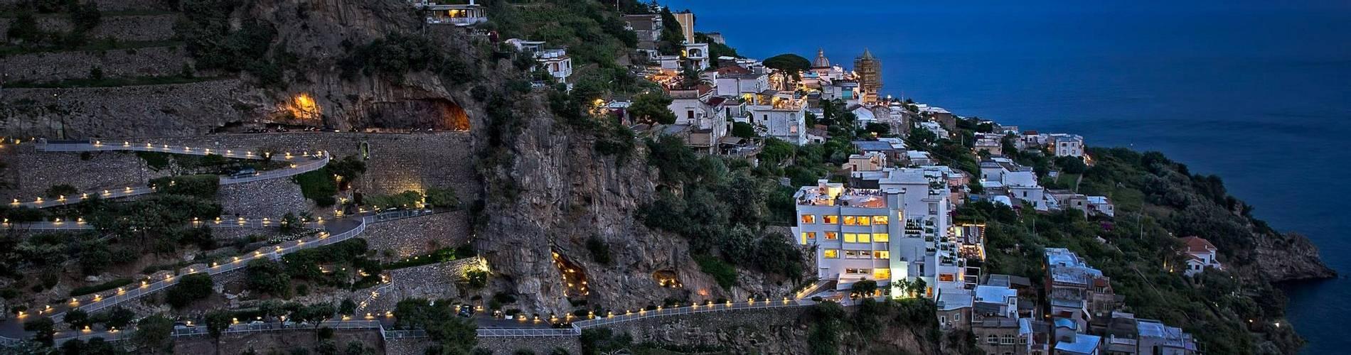 Casa Angelina, Amalfi Coast, Italy (88).jpg