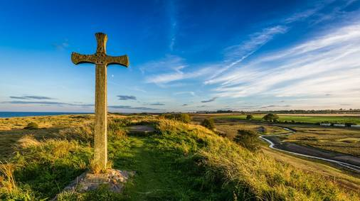 4-Night Northumberland Discovery Tour