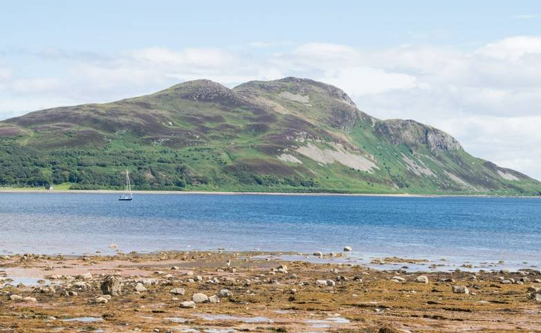 Arran Islay Jura - Island Hopping - Arran - AdobeStock_118146431.jpeg