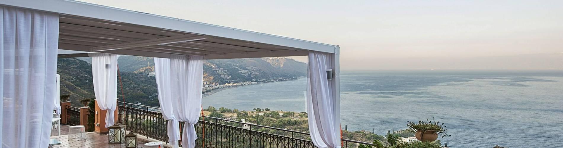 Grand Hotel Miramare, Sicily, Italy (8).jpg