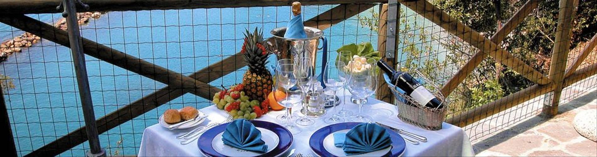 zoom-restaurant-monterosso-cinque-terre-6.jpg
