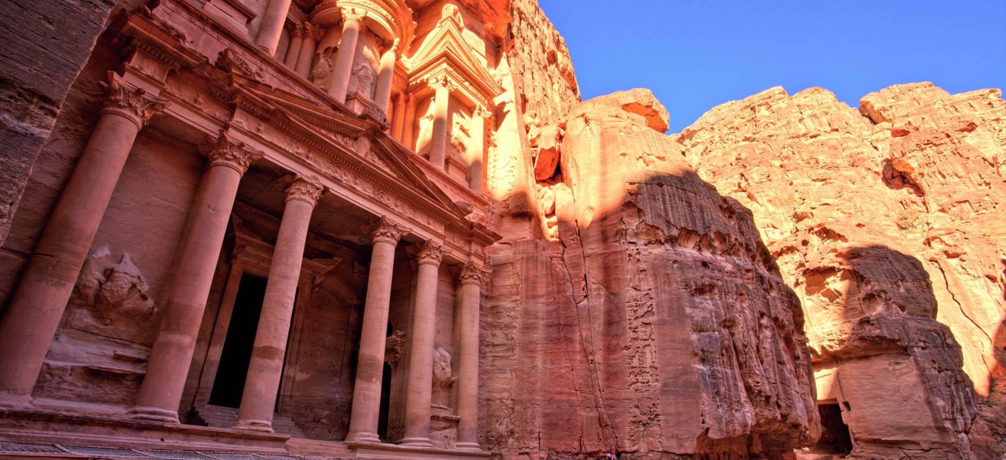 Aqaba - Petra - Itinerary Desktop .jpg