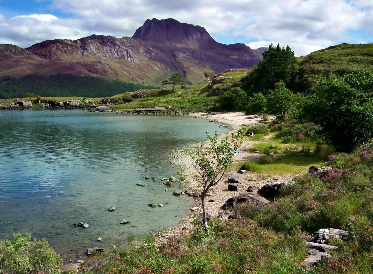 Torridon-LochMaree-Trail-AdobeStock_3611633.jpeg