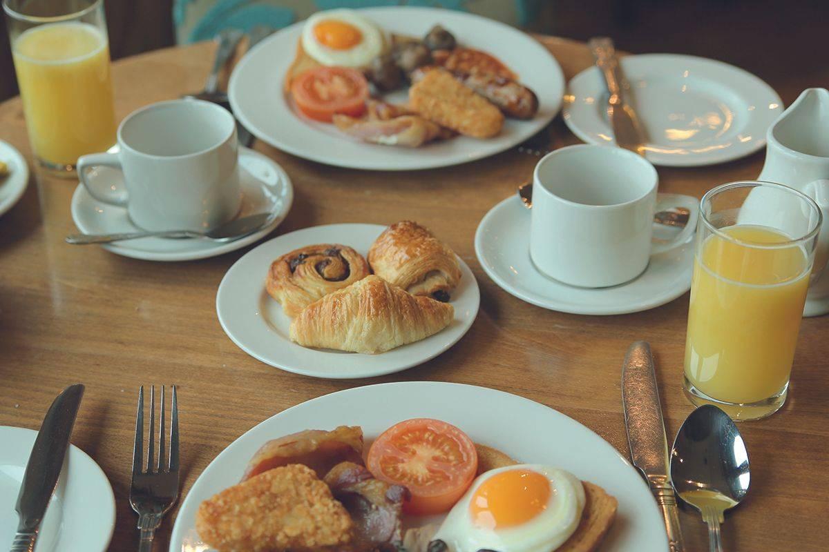 Breakfast 15 PRINT.jpg