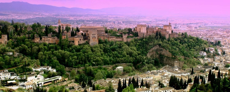 Granada, Spain_3.jpg