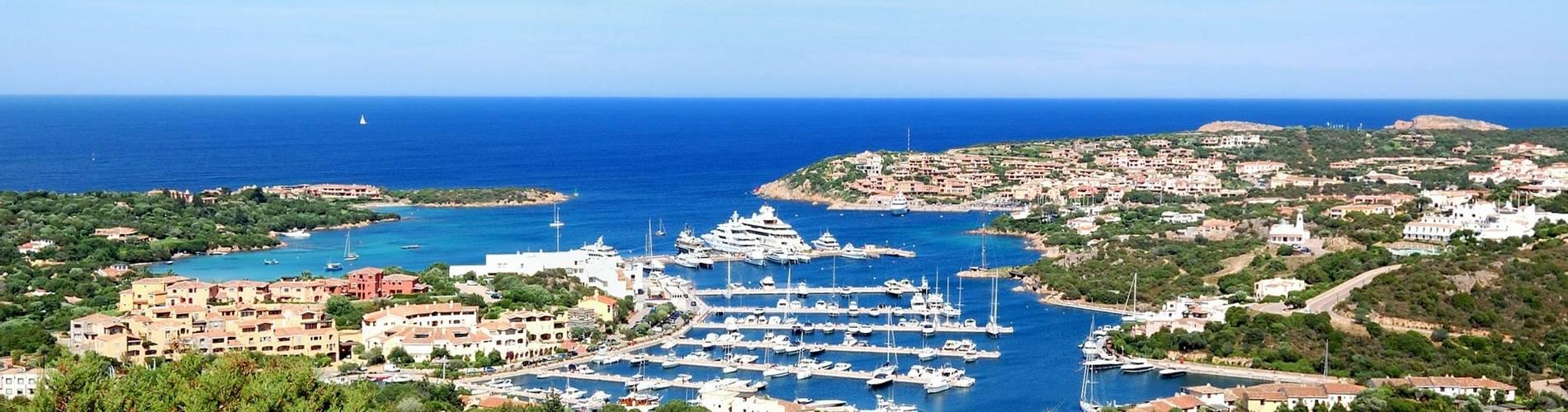Sardinia Intro Image.jpg