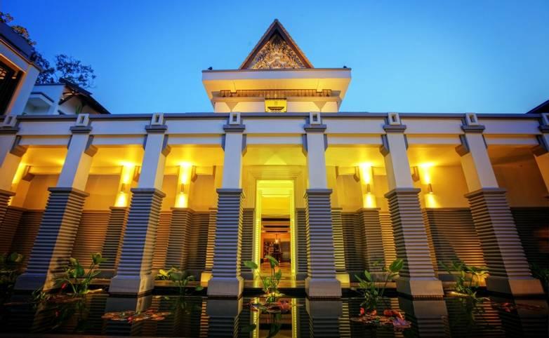 Laos & Cambodia - Rajabori -Shinta Mani Angkor 10.jpg