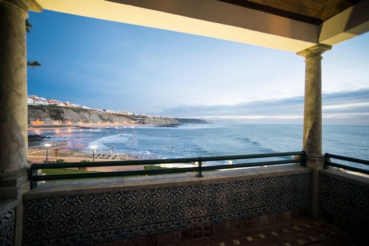 Portugal - Ericeira - Hotel Vila Galé Ericeira - VG_Ericeira_QuartoStandard_4.jpg