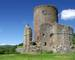 Brecon_Beacons_Tretower_Castle_AdobeStock_9723646.jpg