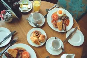 Breakfast 21 PRINT.jpg