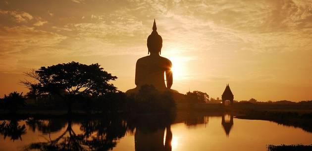 Thailand Discover Recover™