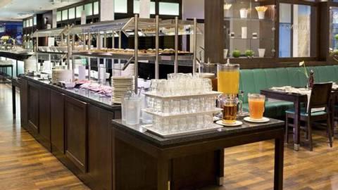 Vienna - Fleming's Conference Hotel Wien4.jpg