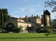 Borgo Casabianca 14.jpg