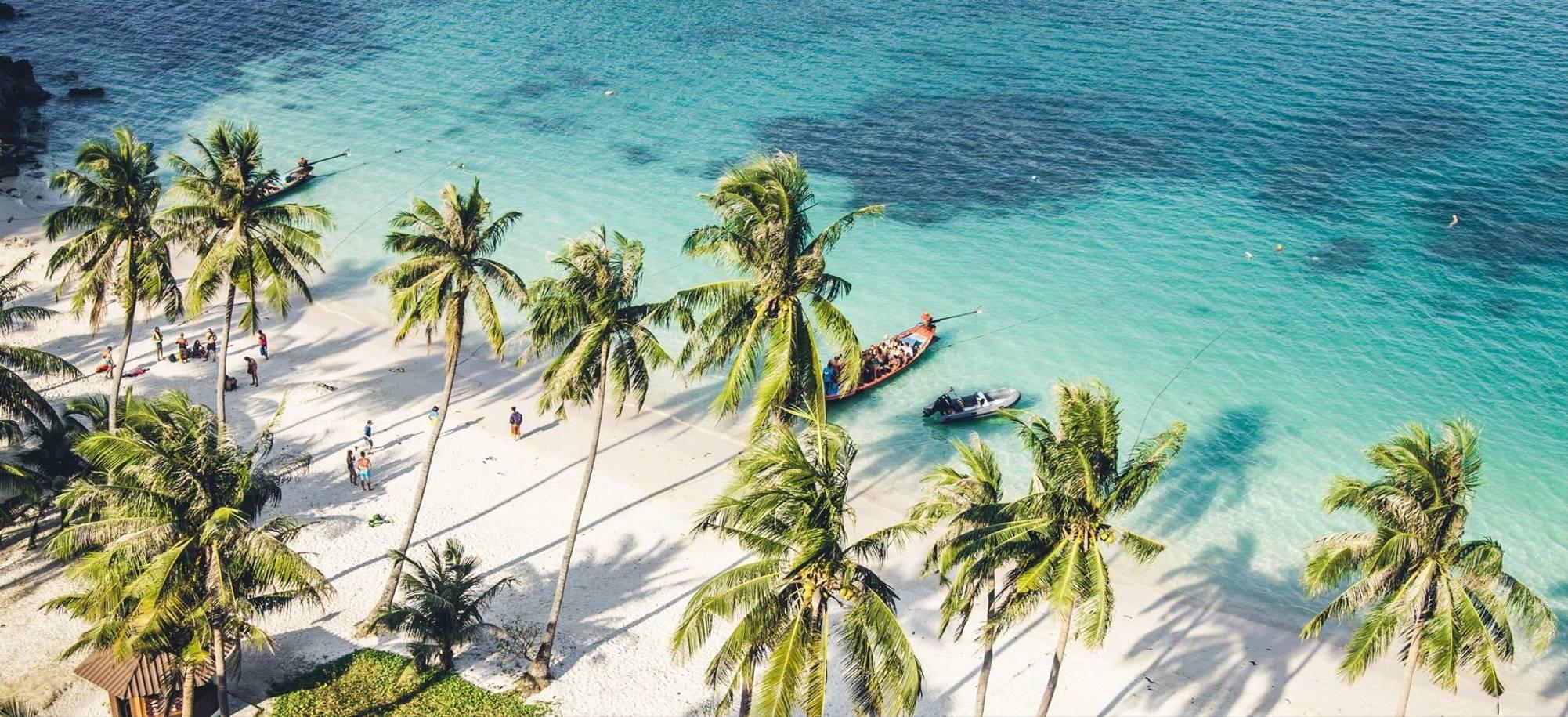 Koh Samui   Sandy Beaches   Itinerary Desktop 10