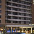 Perth Four Points By Sheraton Perth 3