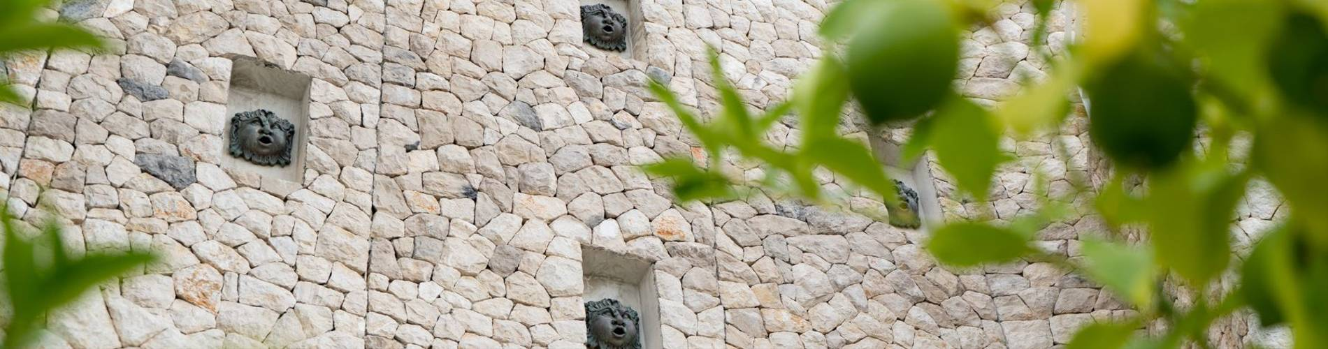 Wall feature Hotel Villa Dubrovnik.jpg