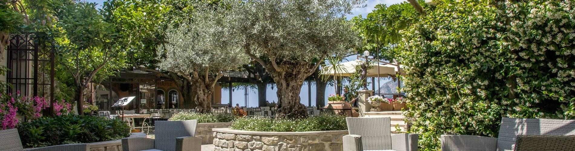 Villa Maria, Amalfi Coast, Italy, terrace.jpg