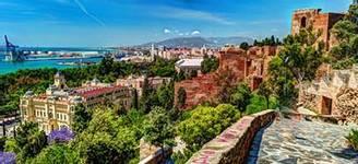 NCL Getaway - Destination - Malaga.jpg
