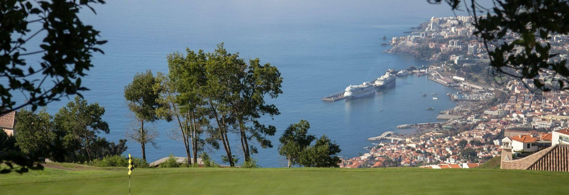 view-of-funchal-from-palheiro-golf_45949281282_o.jpg