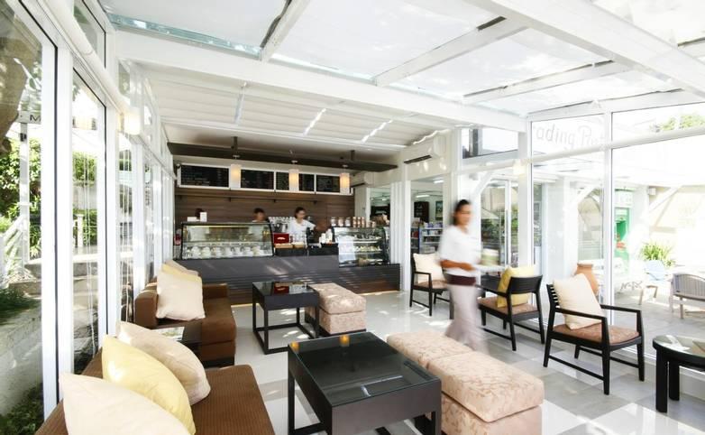 Thailand - Kantary Hotel - Cape Panwa Hotel-Cafe Kantary_02.jpg