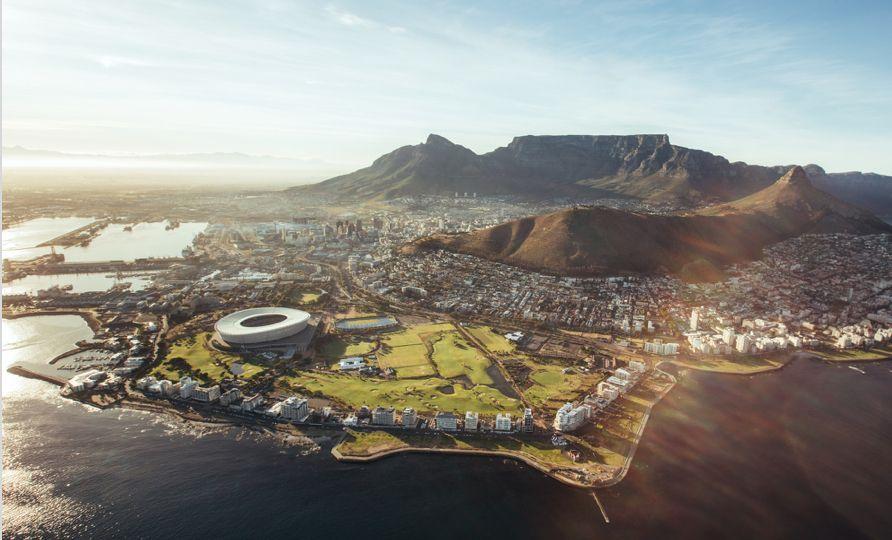 1-Cape Town.jpg