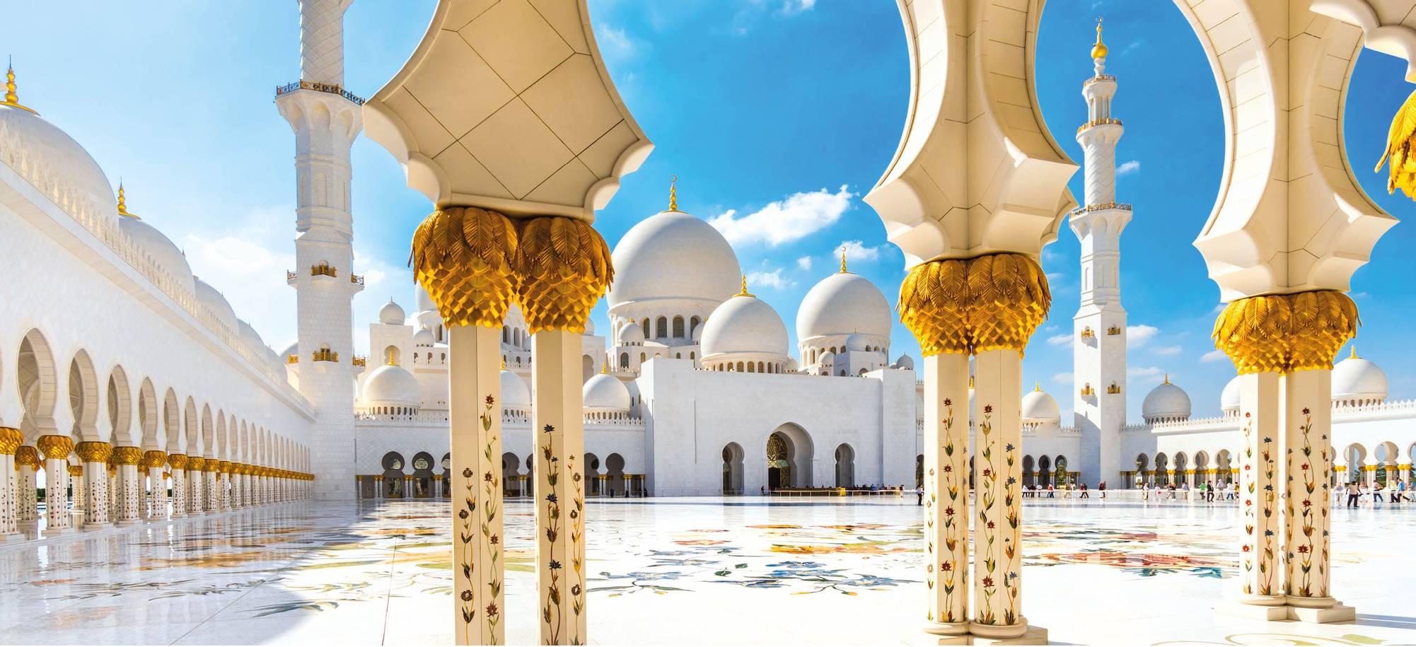 Web_Image_Abu Dhabi.jpg