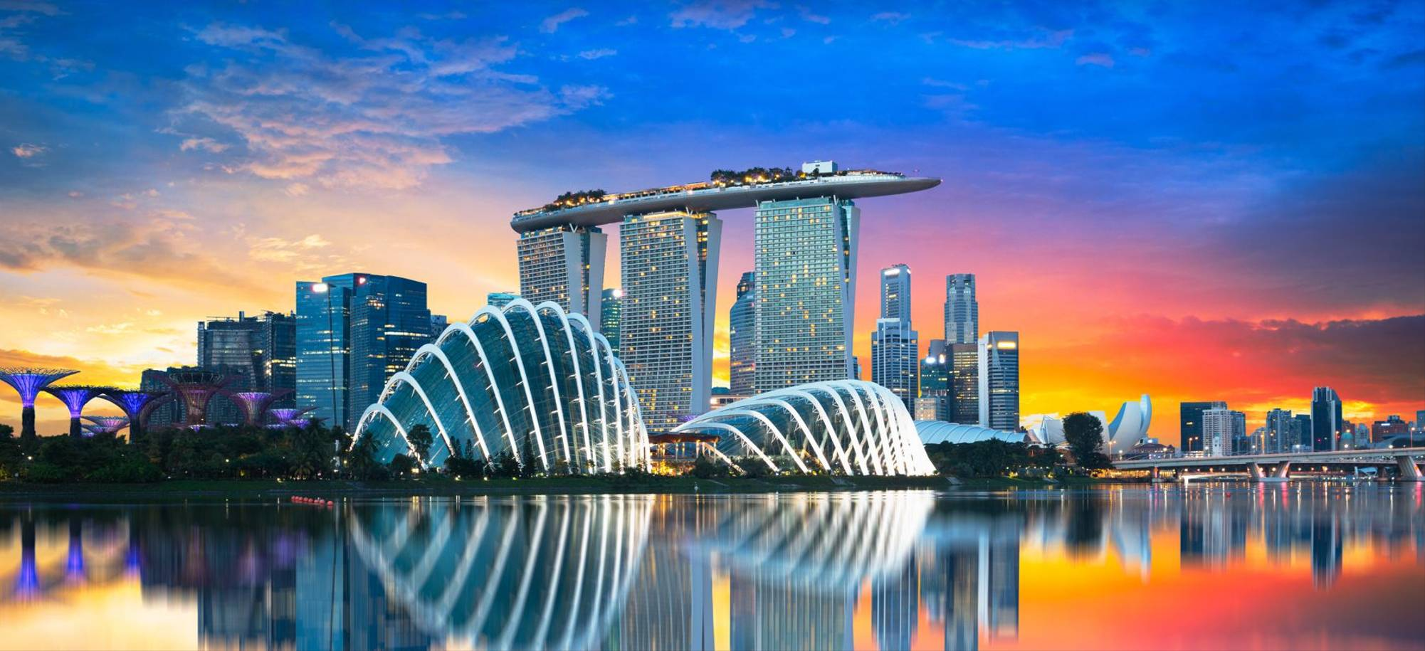 Singapore - Itinerary Desktop .jpg